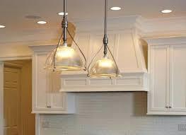 Hanging Kitchen Light Fixtures Vintage Kitchen Pendant Lights Vintage Kitchen Lighting Fixtures