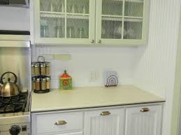 kitchen white beadboard kitchen cabinets and 35 kitchen the