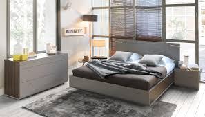 celio chambre celio furniture celio furniture meubles célio waiwai co