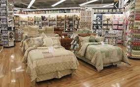 Bed Bath And Beyond Make It Easy For Your Customers To Buy Bryanpovlinski Com