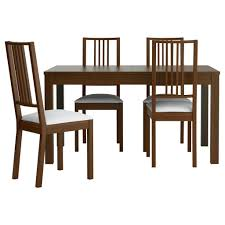 cheap dining room chairs ikea u2013 apoemforeveryday com