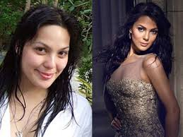 without makeup 15 adobonetwork 22 adobonetwork 24 pinay celebrities