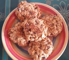 Lactation Cookies Where To Buy Galactagogues Increasing Breast Milk Supply With Galactogues