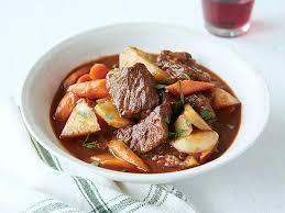 alton brown beef stew beef stew with root vegetables recipe ree drummond food network