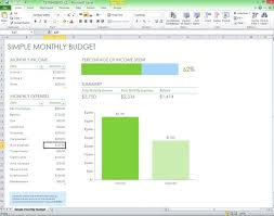 Excel Templates Free 48 Best Excel Templates Images On Templates Free