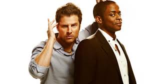 House Design Programs On Tv Psych Tv Show Watch Psych Online Usa Network