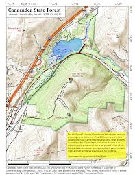Raccoon Creek State Park Map by Search Results For U201c