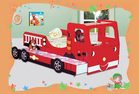 Fire Engine Bed Fire Engine Single U201d Trundle Bed Arriving Early December Bambino
