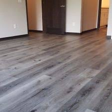 vinyl planks flooring ebay