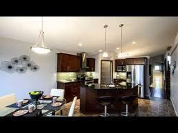 show home interior design show homes interior design house design ideas
