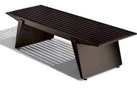 Modern Indoor Benches Modern Indoor Bench Best Benches