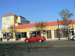 atlantic city homes for sales listings soleil sotheby u0027s