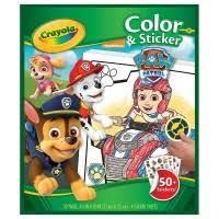 colouring books buy kids colouring books u003e toys australia