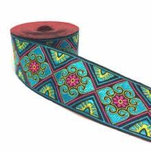 black and blue ribbon popular blue ribbon belt buy cheap blue ribbon belt lots from