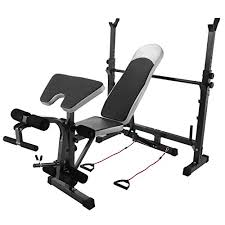 weight and bench set 18 most wanted weight bench sets with weights body building best