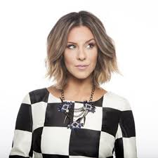 haircut courtney kerr blog 663 best courtney images on pinterest courtney kerr what