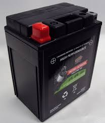 atv u0026 snowmobile batterybattery ca battery battery