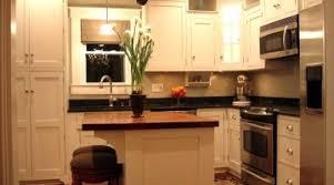 island kitchen enjoyable buy small kitchen design island ideas nd kitchen island