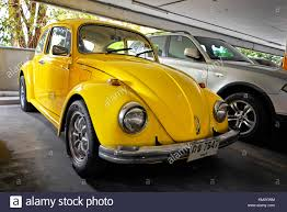 yellow volkswagen beetle royalty free volkswagen beetle yellow stock photos u0026 volkswagen beetle yellow
