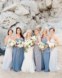 Gifts To Give The Bride From The Maid Of Honor 26 Cute And Creative Ways To Ask Your Friends To Be Bridesmaids