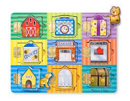 melissa and doug building brick black friday target 37 best get building images on pinterest kids toys all