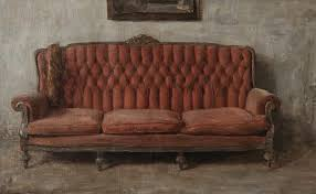 antique sofa set india for sale oak bed 8681 gallery
