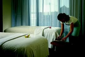 luxury boutique hotels embarcadero san francisco hotel vitale