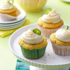 guava cupcakes recipe guava cupcakes recipes and cake