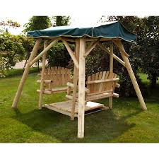 Patio Swings And Gliders Porch Swings And Gliders With Canopy Type Pixelmari Com