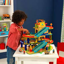 Wooden Toy Garage Plans Free by 100 Toy Wooden Garage Plans Free Toy Car Garage Download
