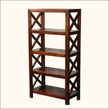 what are some of the most unusual bookcases quora