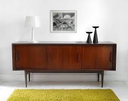 Ideas For Contemporary Credenza Design Best 25 Midcentury Media Cabinets Ideas On Pinterest Midcentury