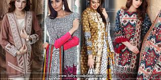 nisha by nishat linen winter collection 2015 2016 with prices