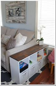 Livingroom Storage Best 25 Game Storage Ideas On Pinterest Game Room Game Room