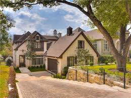 french country style home elegant french country style home texas luxury homes mansions