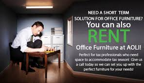 Lease Office Furniture office furniture rental atlanta atlanta office liquidators