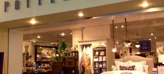 Pottery Barn Outlet Ma Leadership Changes Coming For Pottery Barn Brands Total Retail