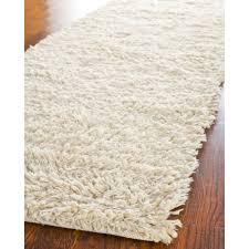Area Rugs Ebay Top 29 Fabulous Floor Ivory Shag Rug Safavieh Tufted Plush