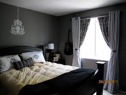 glidden seal grey very similar to what we have in our bedroom