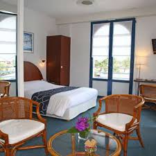 chambres d hotes hossegor hotels à hossegor bord du lac plage avec restaurant