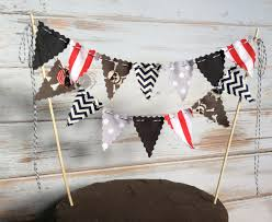 Pirate Decorations Homemade Pirate Party Decorations Homemade Pirate Party Decorations For