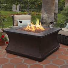 coffee table fire pit coffee table ideas d fire pit coffee table