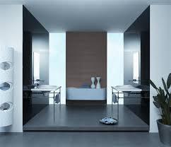 Modern Contemporary Bathroom Ideas Interior Design Ideas - Trendy bathroom designs