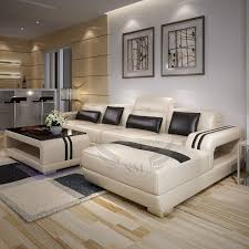 2016 Newest Design wholesale price living room wooden home