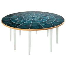 furniture chairs amp tables for sale hand painted pedestal dining