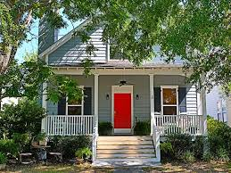 lowcountry cottage sleeps 6 close to parr vrbo