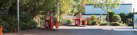 Post Bad Salzuflen Autoverleih Stolte Gmbh Waschanlage Und Waschpark Autoverleih