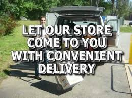 Wine Delivery Boston The 25 Best Liquor Store Delivery Ideas On Pinterest Wine