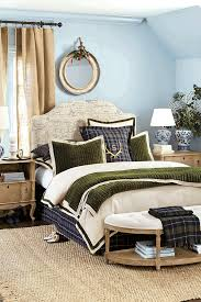 How To Decorate A Guest Bedroom Add Christmas Cheer To Your Guest Bedroom How To Decorate