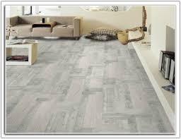 black and white checkered vinyl flooring sheet flooring designs